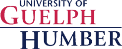 the University of Guelph-Humber