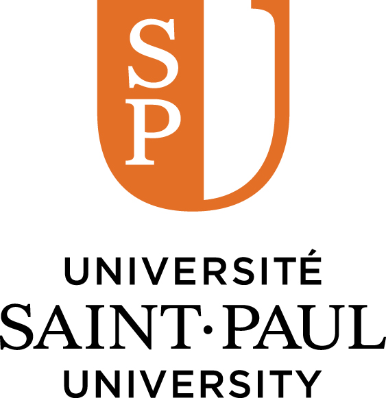 University of Saint Paul